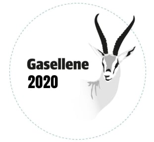 2020@2x