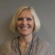Anita H. Nilsen