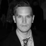 Fredrik Torgersen