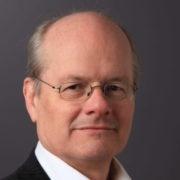 Morten Eriksen Deinoff