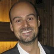 Lasse Ruud