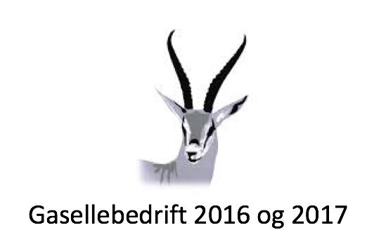 Skjermbilde 2017-11-16 kl. 21.41.21.png