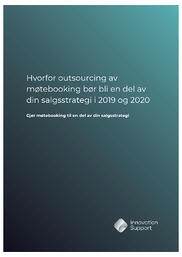 outsourcing-møtebooking-forside