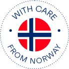 care_norway