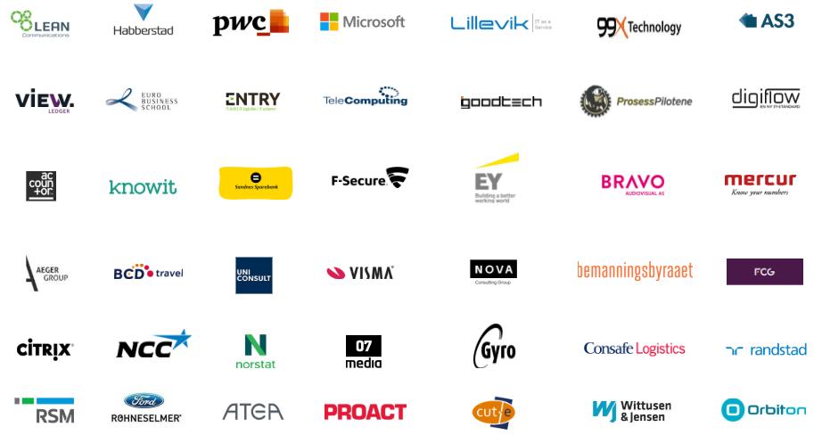 innovation-support-referanser-logo