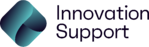 innovationsupport-logo