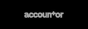 accountor-logo