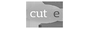 cut-e-logo