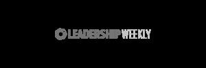 leadership-weekly-logo