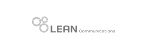 lean-communications-logo