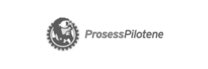 prosesspilotene-logo